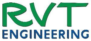 RVT Engineering Services LLC Was Founded In 2001 Our Goal Is To Provide